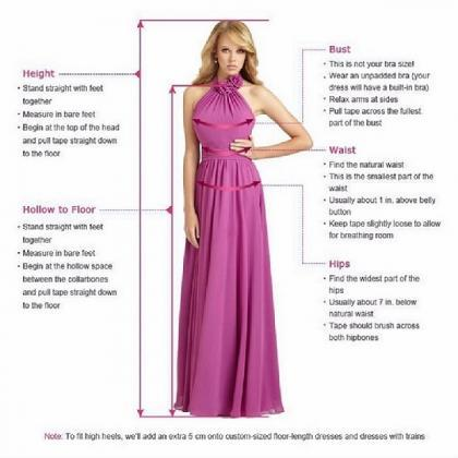 Mermaid Halter Neckline Prom Dress,..