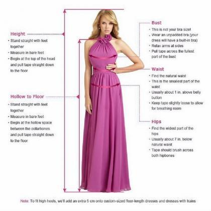 Strapless Long Evening Dresses with..