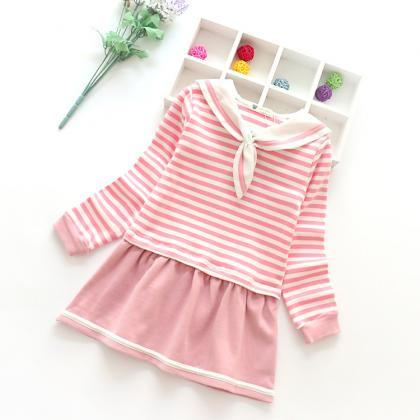 Kids Boys Girls Dress 6-9-12 Months..