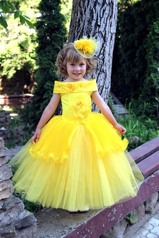2016 ball gown lace flower girl dresses girls pageant dresses beaded 2016 ball gown lace flower girl dresses girls pageant dresses beaded flower girl dresses for weddings mightylinksfo