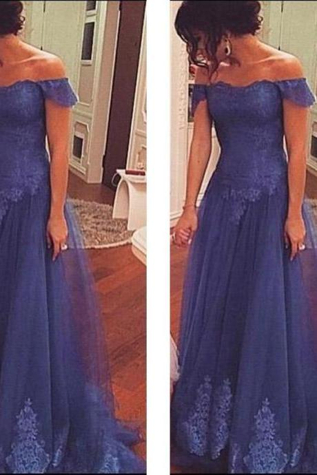 Evening Dress Store-Sexy Lace Formal Dresses,Women Evening Dress,Formal Long Evening Dresses