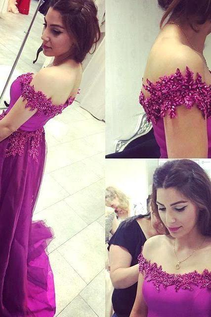 Evening Dress Store-Sexy Prom Dress, Formal Dresses,Long Evening Dress,Formal Dress