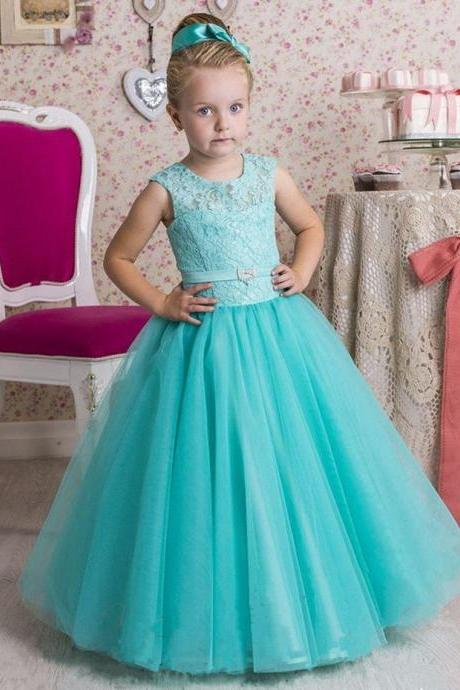 New Vestido De Muchacha 2016 Black High Low Flower Girl Dresses Tafftea Tulle Long Sleeve Child Pagaent DressPink Organza Pretty Beading Sequin Girls Pageant Dresses Princess One shoulder Floor Length Zipper Flow…Lace Sashes With Beading Flower Girl Dresses 2016 For Wedding Birthday Kids Dress First Communion Dresses For Girls