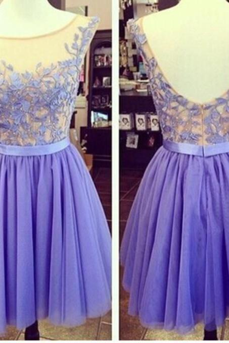 High Quality Prom Dress,Mermiad Prom Dress,Sweetheart Prom Dress,Tulle Prom Dress,Beading Prom Dress