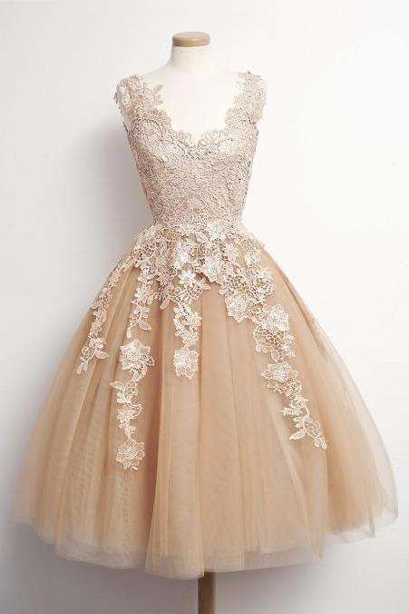 Charming Homecoming Dress,Two Pieces Homecoming Dress,Organza Homecoming Dress, Beading Short Prom DressCharming Homecoming Dress,Appliques Homecoming Dress,Satin Homecoming Dress, Cute Short Pro…Charming Homecoming Dress,Appliques Homecoming Dress,Tulle Homecoming Dress, Noble Short Prom Dress